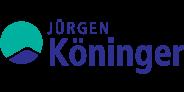 Kundenlogo Köninger Jürgen