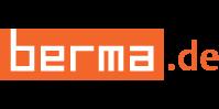 Kundenlogo BERMA