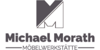 Kundenlogo Morath Michael GmbH