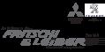 Kundenlogo Autohaus Fritschi & Leiber GmbH