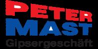 Kundenlogo Mast Peter