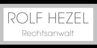 Kundenlogo Hezel Rolf