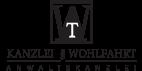 Kundenlogo Rechtsanwälte Wohlfahrt