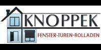 Kundenlogo Knoppek Martin