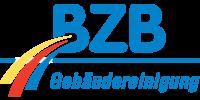 Kundenlogo BZB Gebäudereinigung