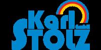 Kundenlogo Stolz Karl GmbH