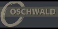 Kundenlogo OSCHWALD Wohnen & Mehr GmbH