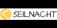 Kundenlogo Reisebüro Seilnacht GmbH , FIRST REISEBÜRO