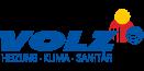 Kundenlogo Volz GmbH