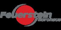 Kundenlogo Feuerstein Büroeinrichtungen GmbH