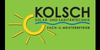 Kundenlogo Kolsch Christian