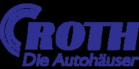 Kundenlogo Roth KG