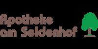 Kundenlogo Am Seidenhof