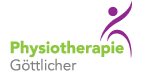 Kundenlogo Göttlicher Physiotherapie