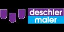 Kundenlogo Deschler Maler