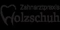 Kundenlogo Holzschuh Thomas
