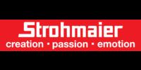 Kundenlogo Strohmaier Karl GmbH