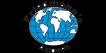 Kundenlogo Friedmann`s Autowelt GmbH