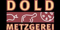 Kundenlogo Metzgerei Dold