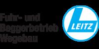 Kundenlogo Leitz Berthold