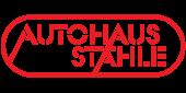 Kundenlogo Stähle Autohaus