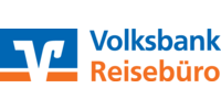 Kundenlogo Volksbank in der Ortenau eG Reisebüro