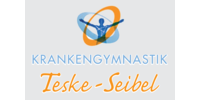 Kundenlogo Teske-Seibel