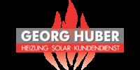 Kundenlogo Huber Georg GmbH & Co. KG