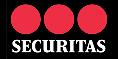 Kundenlogo Securitas Mobil GmbH