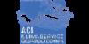 Kundenlogo von ACI Klimaservice GmbH & Co. KG