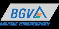 Kundenlogo Badische Versicherungen Kundencenter Freiburg