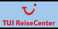 Kundenlogo TUI ReiseCenter