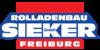 Kundenlogo von Sieker Claus GmbH
