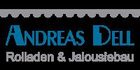 Kundenlogo Dell Andreas Rolladen & Jalousiebau