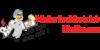 Kundenlogo von Malerfachbetrieb Hoffmann