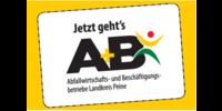 Kundenlogo A+B Abfallwirtschafts-u.Beschäftigungsbetriebe