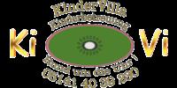 Kundenlogo KiVi KinderVilla