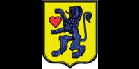 Kundenlogo Landkreis Celle B