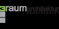 Kundenlogo 3RAUMarchitektur GbR