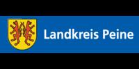 Kundenlogo Landkreis Peine