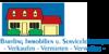 Kundenlogo von Bartling Immobilien