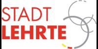 Kundenlogo Stadtverwaltung Lehrte