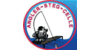 Kundenlogo von Angler-Steg-Celle