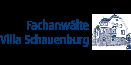 Kundenlogo Fachanwälte Villa Schauenburg