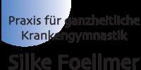 Kundenlogo Foellmer Silke