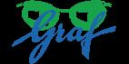 Kundenlogo Graf OHG