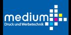Kundenlogo Medium GmbH