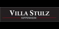 Kundenlogo Stulz Möbelhaus