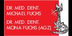 Kundenlogo Fuchs M. Dr.med.dent.