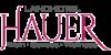 Kundenlogo von Landhotel Hauer Inh. Adam Hauer